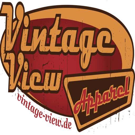 Vintage-View