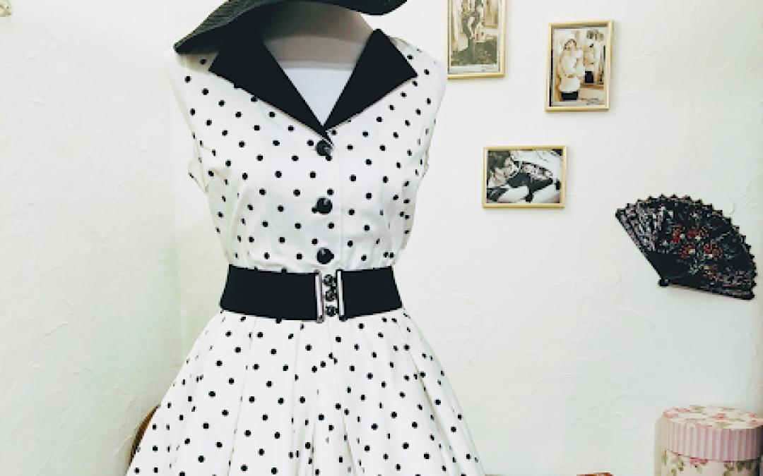 Black & White 😎